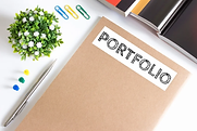 portfolio.jpeg