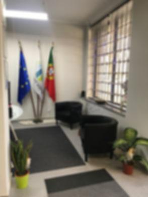 RECEÇAO2.jpg