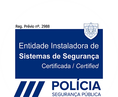 Logotipo_certifica%C3%A7%C3%A3o_RPV_2_ed
