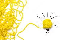 ideias.jpg