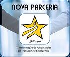 PARCEIRA.png