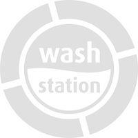 washStation_edited.jpg