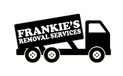 Frankie's Junk Removal Service