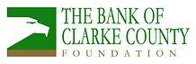 Bank of Clarke County Foundation logo.jpg