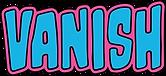 vanish brewery logo