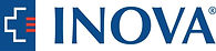 INOVA logo_edited.jpg