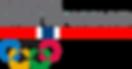 NIF_Logo_Farger_edited.png