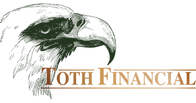 Toth Financial Logo.png