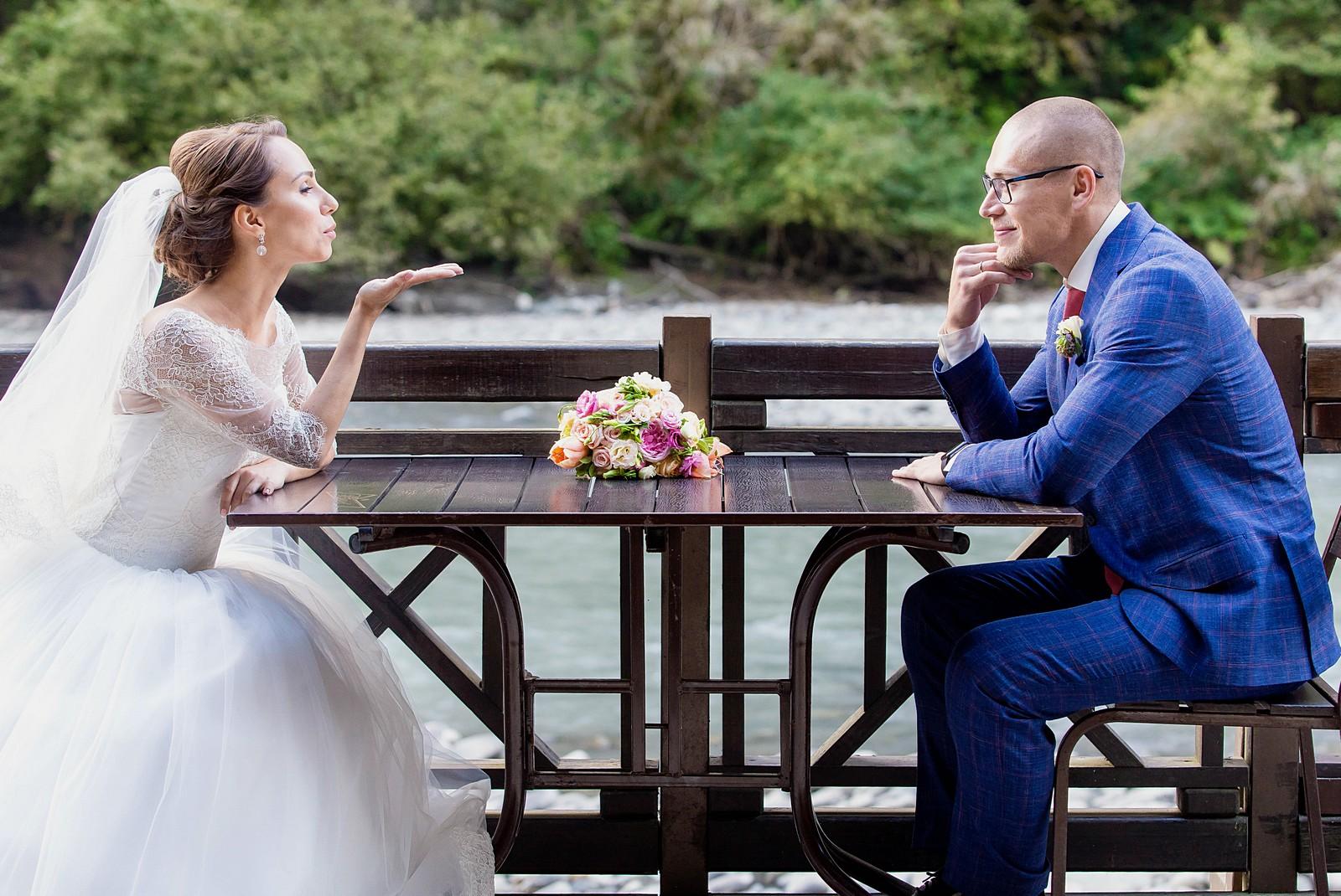 рейтинг свадебных фотографов спб пользу