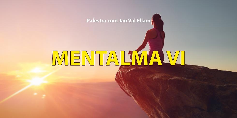 Mentalma VI