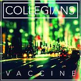 Vaccine.jpeg