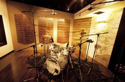 drumkit C FIX