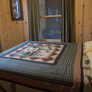 master-bedroom-windows-cabin-7-riverside