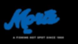 MortsDock-Logo.png