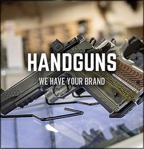 handguns-1-min.jpg