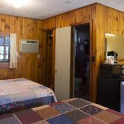 cooking-cabin-5-riverside-point-resort.j