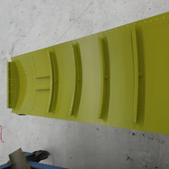 Corsair-Project-8.jpg