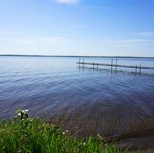lake-dock.jpg