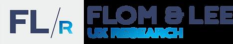 Flom and Lee Logo_Horizontal.png