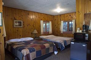 motel5.jpeg