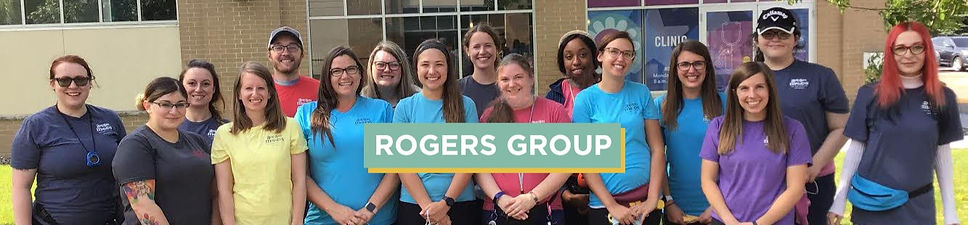 Rogers%20Group%20Photo_text_edited.jpg