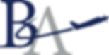 bemidji-aviation-logo.png