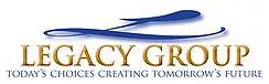 logo-legacygroup.jpg