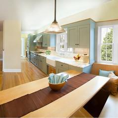 8.5x11_Glencrest_kitchen.jpg