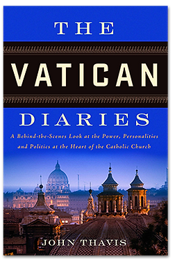 vatican-diaries-book.png