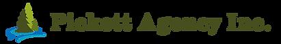 PickettAgency_Logo_trans_Horizontal (1).