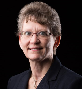 Judy Grundy