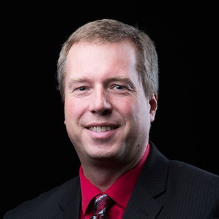 Kevin Onstad