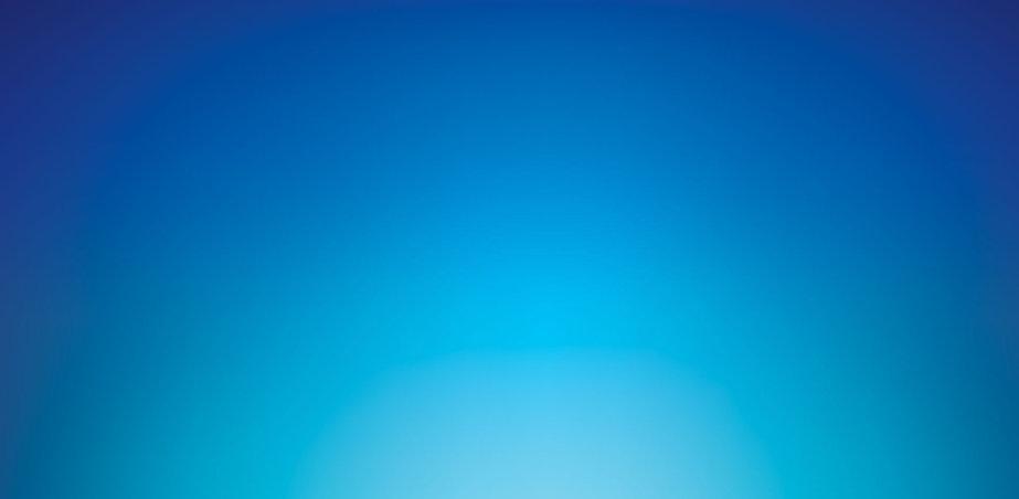 gradient-background.jpg