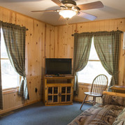 living-room-cabin-7-riverside-point-reso