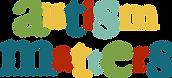 AM-logo.png