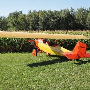 vi's_airplane_9-6-12_023.jpeg