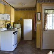 entryway-cabin-2-riverside-point-resort.