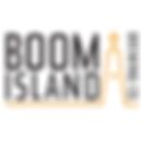 Boom-Island-Logo.png