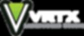VRTX_Logo-white.png