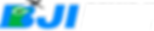 BJI-logo2.png