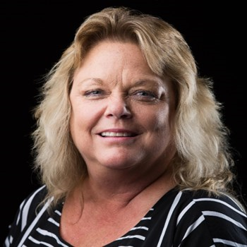 Julie Nicoson