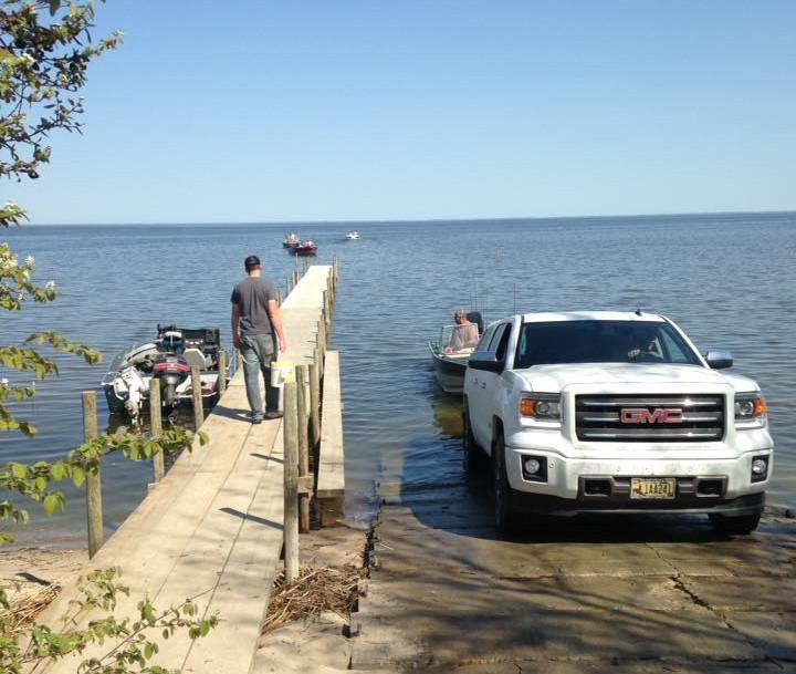 dock-ramp.jpg