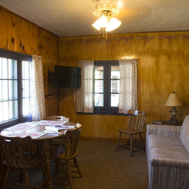 front-room-cabin-3-riverside-point-resor
