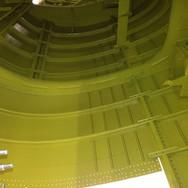 Corsair-Project-13.jpg