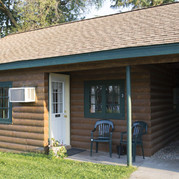 patio-cabin-3-riverside-point-resort.jpg