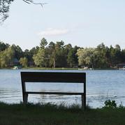 Riverside-Point-Resort-Exteriors_4.jpg