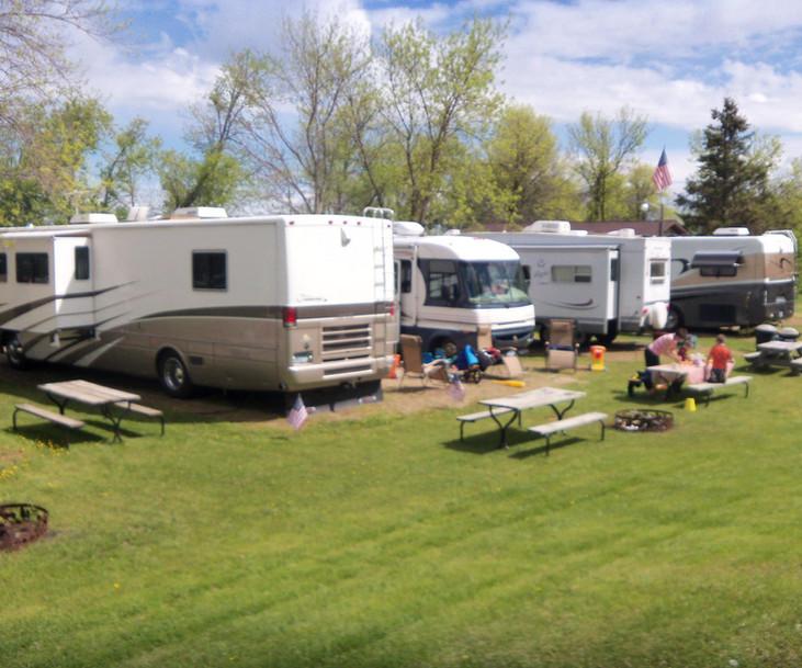 rv-camping2.jpg