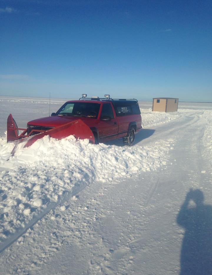 plowing-lake2.jpg