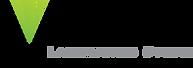 VRTX_Logo.png