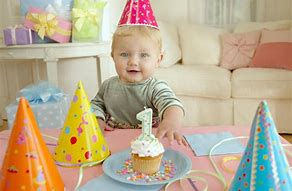 baby-first-birthday.jpg